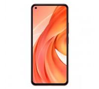 Мобильный телефон Xiaomi Mi 11 Lite 6GB 128GB Розовый