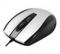 Мышь проводная Defender Optimum MM-140
