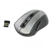 Мышь беспроводная Defender Accura MM-965
