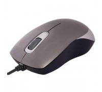 Мышь проводная Defender ORION MM-300G
