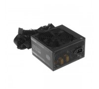 Блок питания CoolerMaster MWE 650 WHITE V2 (MPE-6501-ACABW-EU)