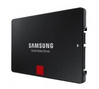 SSD 512GB 860 PRO MZ-76P512BW