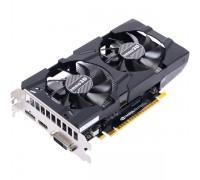 Видеокарта INNO3D GeForce GTX 1050 Ti Twin X2 (N105T-1DDV-M5CM)