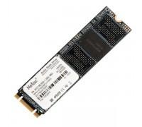 SSD 128GB Netac N535N-128G