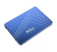SSD 512GB Netac (N600S-512G)