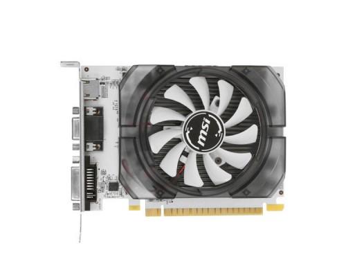 Видеокарта MSI GeForce GT 730 (N730-2GD3V2)