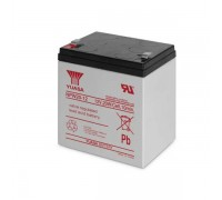 Батарея Yuasa NPW 20-12