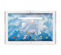 Планшет Acer Iconia One 10 (NT.LETEE.001)