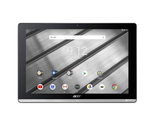 Планшет Acer B3-A50FHD-K9CS (NT.LEXEE.006)