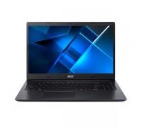 Ноутбук Acer Extensa 15 EX215-53G-53TP (NX.EGCER.00A)