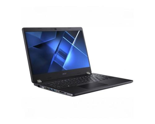 Ноутбук Acer TravelMate P2 TMP214-53-376J (NX.VPKER.00E)