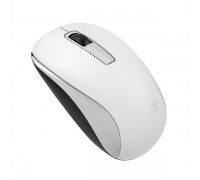 Мышь Genius NX-7005 White