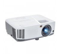 Проектор универсальный ViewSonic PA503S