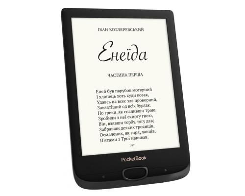 Электронная книга PocketBook PB616-H-CIS