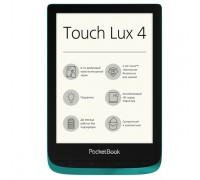 Электронная книга PocketBook PB627-C-CIS