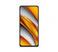 Мобильный телефон Xiaomi Poco F3 6GB 128GB Чёрный