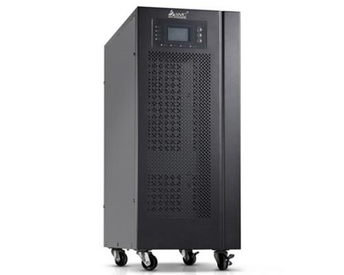 UPS SVC PT-6K