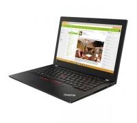 Lenovo ThinkPad X280 (20KF001RRT)