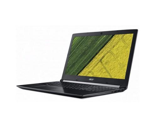 Acer Aspire A717-7 (NX.GPFER.002)
