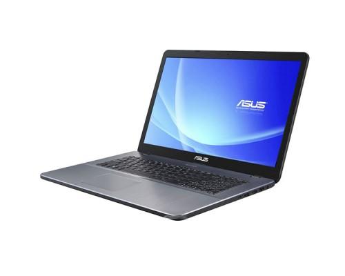 ASUS X705UV-GC017T (90NB0EW2-M00180)