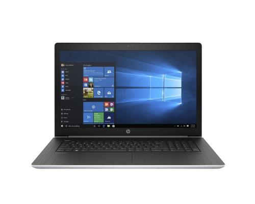 HP ProBook 470 G5 (2VQ22EA)