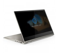 Lenovo Yoga C930 (81EQ0009RK)