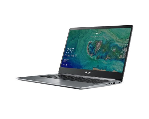 Acer Swift 1 SF114-32 (NX.GXUER.001)
