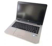 HP EliteBook 840 G4 (1EN79EA)