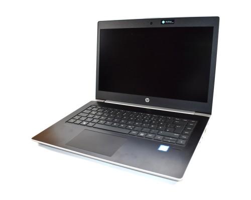HP ProBook 440 G5 (3QM70EA)