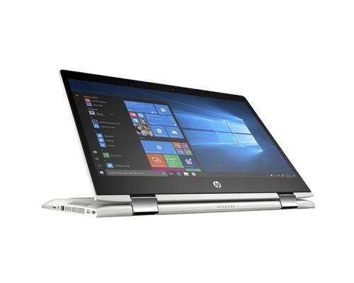 HP ProBook x360 440 G1 (4LS92EA)