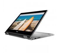 Dell Inspiron 5378 (210-AIUT_5378-7841)