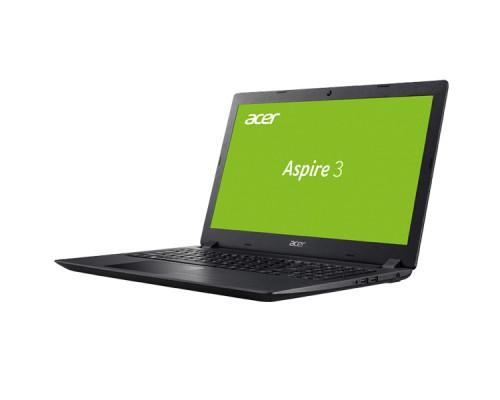 Acer A315-32-C7Q5 (NX.GVWER.002)