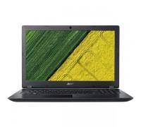 Acer A315-51 (NX.GNPER.025)