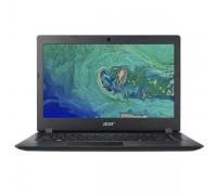 Acer A315-53G (NX.H1RER.001)