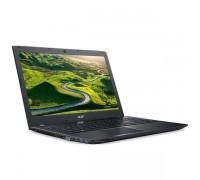 Acer Aspire E5-553G (NX.GEQER.019)