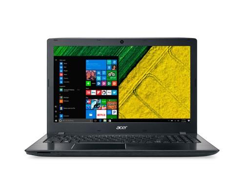 Acer ES1-533 (NX.GFTER.010)