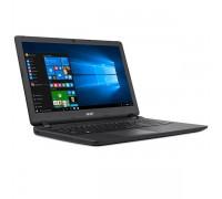 Acer Aspire ES1-533 (NX.GFTER.023)