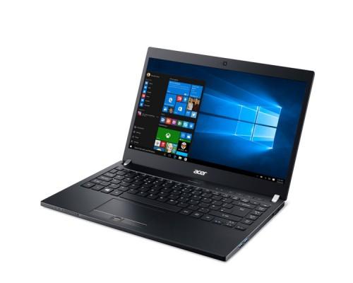 Acer TravelMate P6 TMP658-G (NX.VF1ER.002)