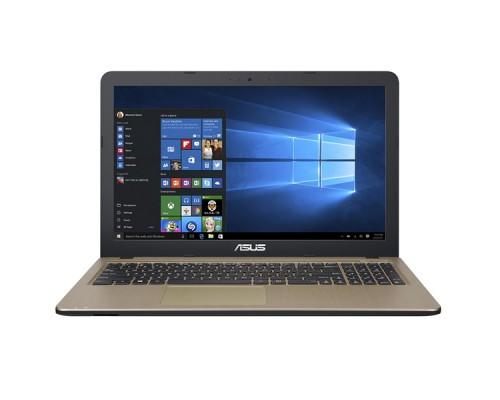 Asus VivoBook X540NA-GO067T