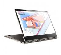 Lenovo IdeaPad Yoga 920 (80Y7006YRK)