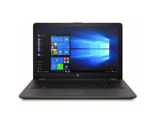 HP 250 G6 (1WY61EA)