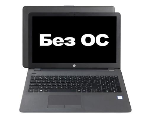HP 250 G6 (1XN69EA)