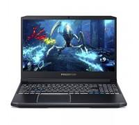 Ноутбук Acer Predator Helios 300 PH315-53 (NH.Q7YER.007)