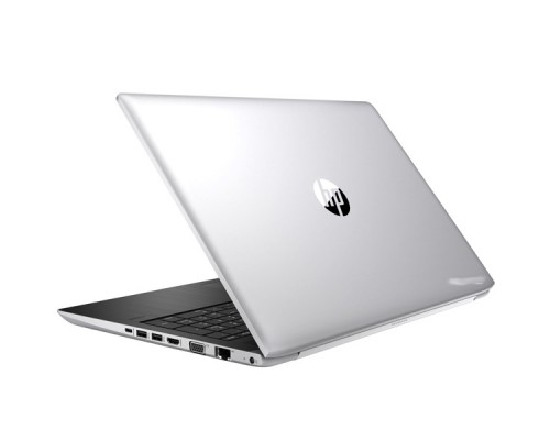 HP ProBook 450 G5 (1LU51AV+70234131)
