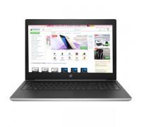 HP ProBook 450 G5 (2VQ33EA)