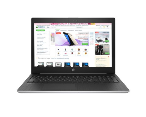 HP ProBook 450 G5 (1LU52AV+70112538)