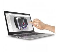 HP Zbook 15 G5 (4QH30EA)