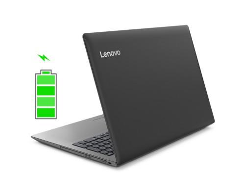 Lenovo IdeaPad 330-15IKB (81DC00ACRK)