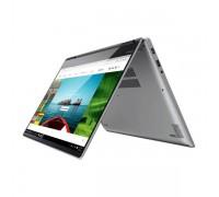 Lenovo IdeaPad Yoga 720 (80X7004ARK)