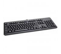 Клавиатура HP QY776A6
